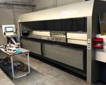 BAL Group enhance CNC machining capabilities - Mecal CNC CM320 machine
