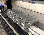 BAL Group enhance CNC machining capabilities - CNC machining