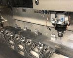 BAL Group enhance CNC machining capabilities - Aluminium CNC machining