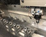 BAL Group enhance CNC machining capabilities - CNC machining aluminium