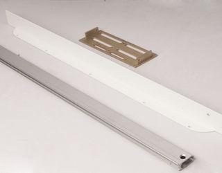 Aluminium Fabrication - Aluminium Fabrication example 5
