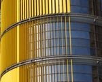 Solar Shading, Blinds and Shutters - Solar Shading
