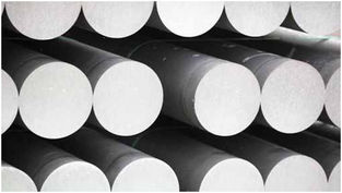 Advantages of aluminium - Aluminium Billet