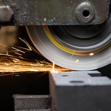 Aluminium Toolmaking