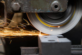 Toolmaking - Aluminium Toolmaking