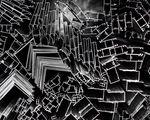 Extrusión de aluminio -