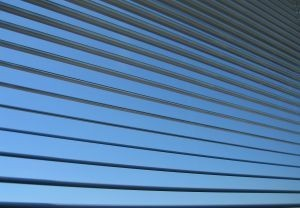 Protections solaires, stores et volets -