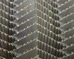 Aluminiumextrudering -