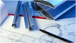 Produktdesign -